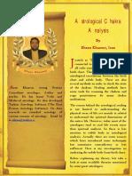 AstrologicalChakraAnalysisColor.pdf