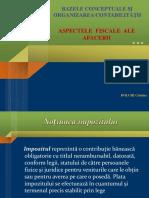 4.Dolghi Aspecte Fiscale Ale Afacerii