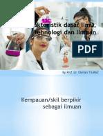 FIL6-7