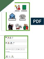 agendapedro-161128220352.pdf