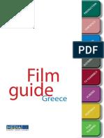Film Guide Greece