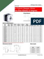 17HS2408_MotionKing.pdf
