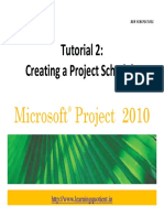 msproject2010tutorial-2-130307164441-phpapp01.pdf