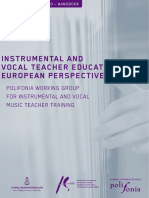 Instrumental Vocal Teacher Education - European Perspectives 2010.pdf
