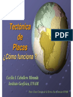 21-TectoC2
