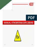 Manual Ex Atualizado Melfex