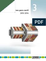 phoenix contact.pdf