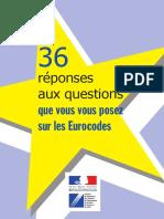 36_questions_juin_2004.pdf