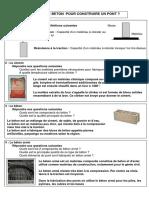 5205-lebeton-v2.pdf