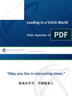 VUCA MANAGEMENT.pdf