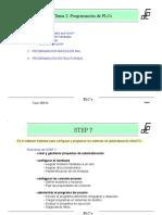 2_Intro_Step7.pdf