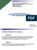 Presentacion Territorial