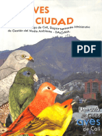 castillo_aves_ciudad_2010.pdf