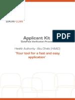 HAAD_Applicant_Kit.pdf