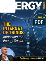 Energydigital_01_2016