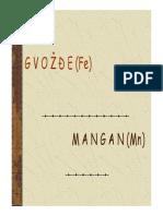 Gvozdje i mangan.pdf