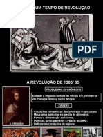 arevoluode1383-85-HISTORIA 5 ANO.ppt