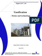 SGC240.pdf