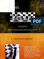 ajedrezpresentacionlista-120804102604-phpapp01