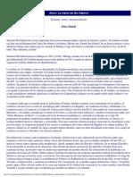 ibn gabirol.pdf