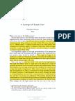 a concept of social law.pdf