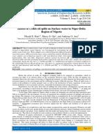 ZA0605210216.pdf