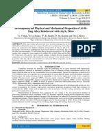 ZD0605226233.pdf