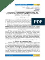 ZG0605245247.pdf