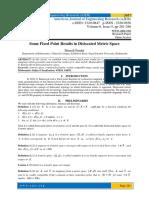 ZM0605281286.pdf