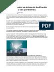 Diferencias Entre Un Sistema de Dosificación Volumétrico y Uno Gravimétrico