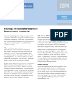 Creating a 20-20 customer experience.pdf