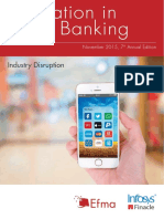 EFMA - Innovation in Banking.pdf