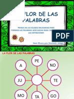 Com Lectora- Concien Silabica.pdf
