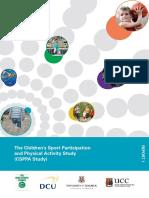 CCLSP Study Report1