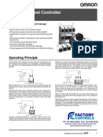 61F+Floatless+Level+Controller+Datasheet.pdf