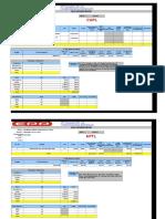 All Sites DPR  02-06-2017.xls