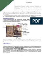 Cours hardwarePC.doc