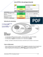 autorisations NTFS.pdf