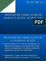 presentacion1-090318130339-phpapp