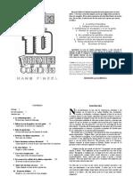 10 errores del liderazgo.docx
