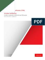 fastapplicationnotification12c-2538999