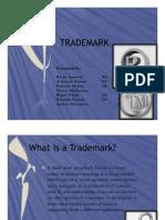 28631688-Trademark.pdf