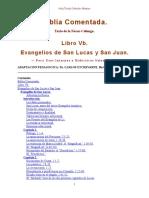 Biblia Comentada Vb.pdf