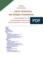 Biblia comentada.pdf