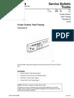 Cruise Control, Fault Tracing (2).pdf