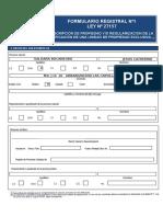 Formato SUNARP FOR.doc