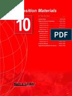 kjlc_ed09_sec10_web200910