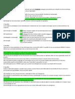 AV2 - Projeto de Sistemas