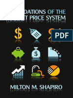 Foundations of the Market Price System_2.pdf