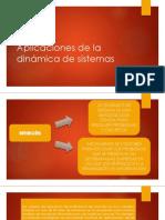Aplicaciones de la dinámica de sistemas.pptx